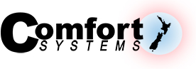 ComfortSystems